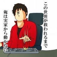 miyoku_613