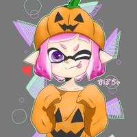 #かぼちゃ#