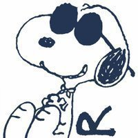 SnoopyMary74