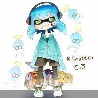 Teru0064