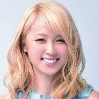 seiji_ami_love