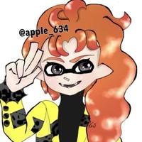 apple_634
