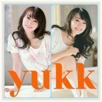 nana_yukk