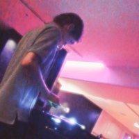 DJ.yu★ki