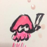 fu_ji_ho