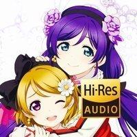 beats_shure