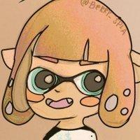 berry_spla