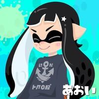 Aoi0929