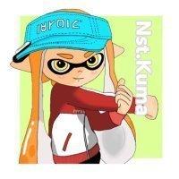 __kumako18