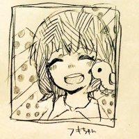fuki0222
