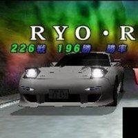 RYO・R