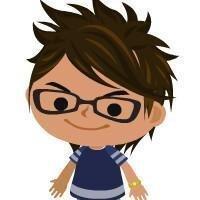 ym_shimizu