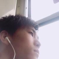 S_Kazuki902