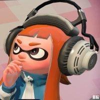 happa_squid