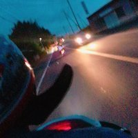CRAZY_68_