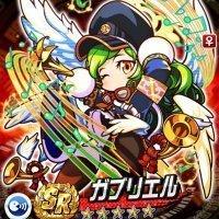 miyacha29746192