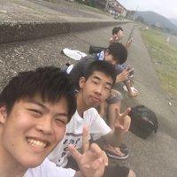 n__kengooon223