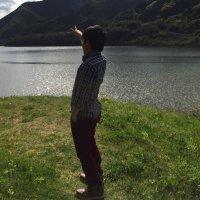 Arasan_msn