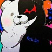 Ryu316P