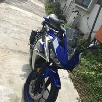 KentoYzf114