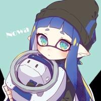 N_owq4