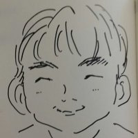 Taka_Kasahara