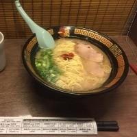 daizu0421