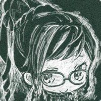 マメール・ロワ(顧問)