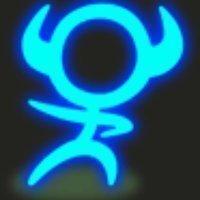 Ryu-TSP