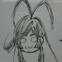 EMA^◇^