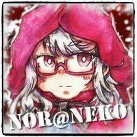 nor@neko
