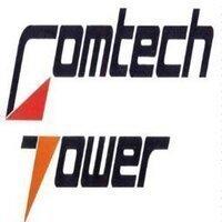 ComtechTower