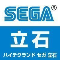 SEGA_tateishi