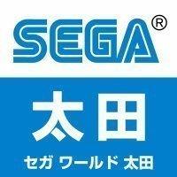 SEGA_ohta