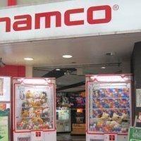 namco_ogikubo