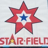 Starfield_game