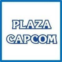 Capcom_amuse