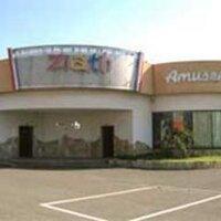 AMパークMGジアス店