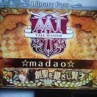 ☆madao☆