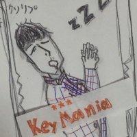 KeyMania