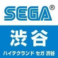 SEGA_shibuya