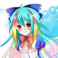 sta_shima