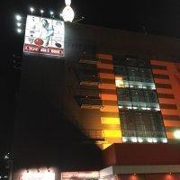 ラウンドワン高松店