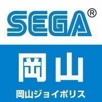 SEGA_okayama_jp