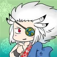 kirin@闇のお母さん