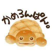 めろりんパン