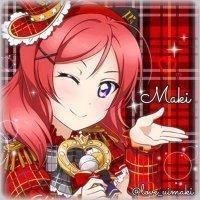 love_uimaki