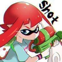 shot_spla