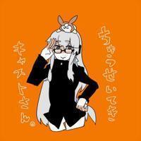 立花 宗茂(soncan)