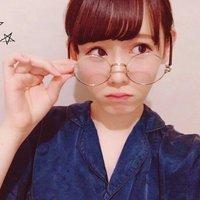 Magic_x07